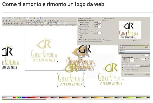 Absoft video editing