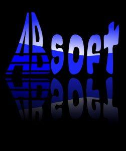 cropped-logospek.jpg