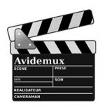 avidemux-icon-1-150x150