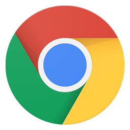 googlechromeportable_256