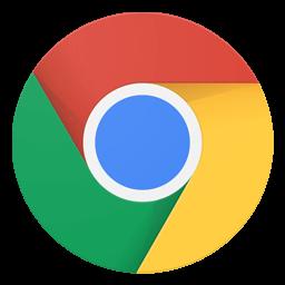 googlechromeportable_256