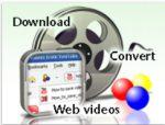 DownloadHelper
