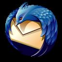 thunderbird-logo-128x128