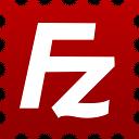 filezilla_128