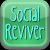 socialreviver-icon100