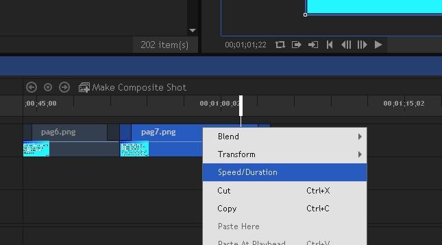 Creare presentazioni video