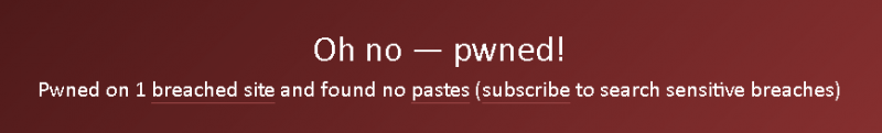 Password rubate- Absoft.it