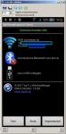 MyPhoneExplorer Portable