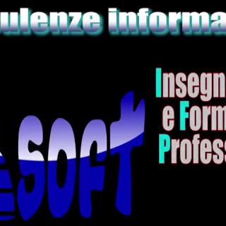 Absoft video promo