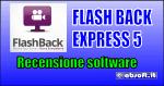 flashback express 5