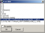 Catalogare hard disk e vari media