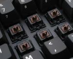 scegliere la tastiera