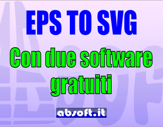 convertire eps in svg
